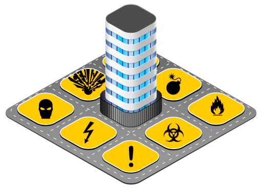 sécurité des données
