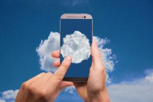 démocratisation du cloud
