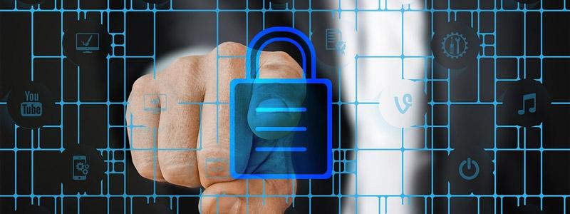 lexique informatique sécurité