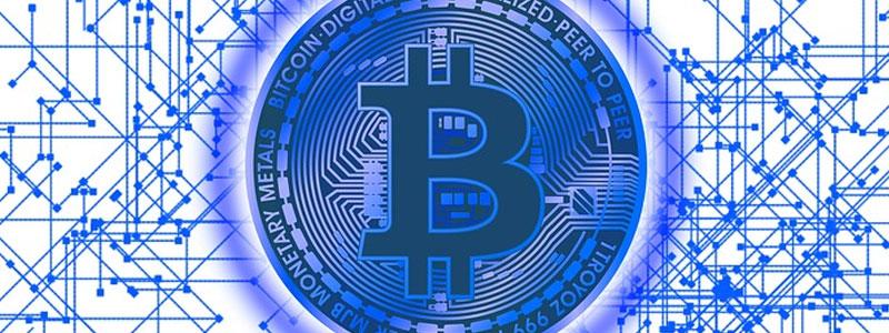 cryptomining et cryptojacking